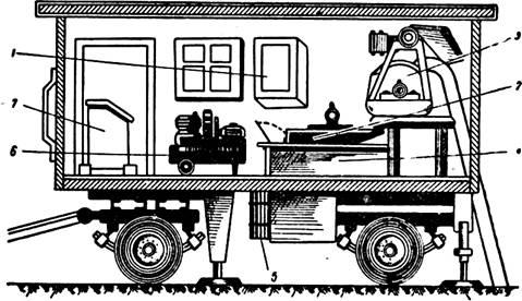 Транспортировка строительного раствора бетон насос заказать