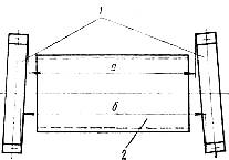Регулировка ленты конвейера роликами транспортер т4 или вито