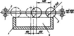 Прессование бетонов керамзитобетон цена чебоксары