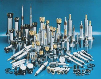 Классификация инструментальных материалов фото