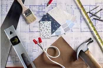 Новая жизнь вашего дома remont kvartir